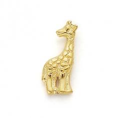 GOLD / GIRAFFE