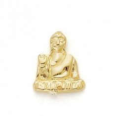 GOLD / BUDDHA