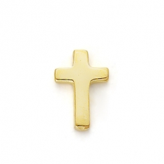 GOLD / CROSS