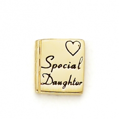 GOLD / SPECIAL DAUGHTER