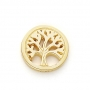 GOLD / TREE OF LIFE