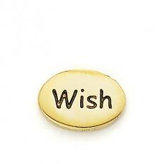 GOLD / WISH