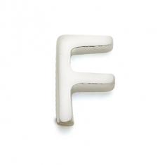 SILVER F