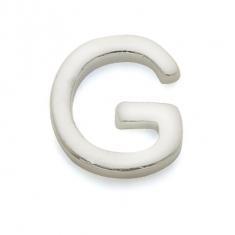 SILVER G