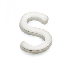 SILVER S