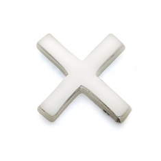 SILVER X