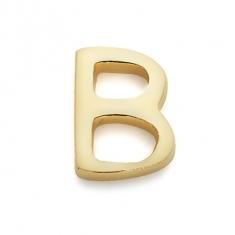 GOLD B
