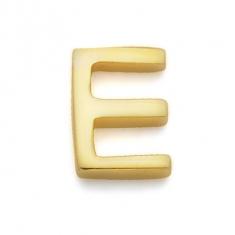 GOLD E