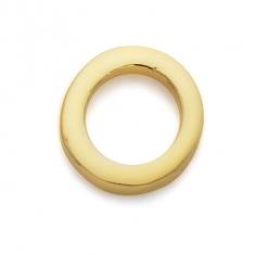 GOLD O