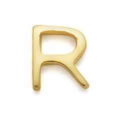 GOLD R