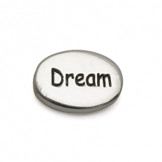 SILVER / DREAM
