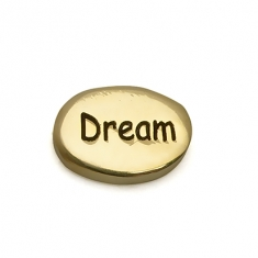 GOLD / DREAM