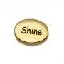 GOLD / SHINE