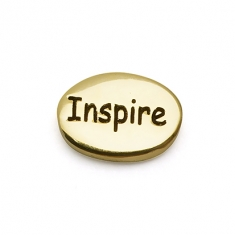 GOLD / INSPIRE