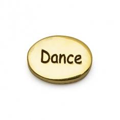GOLD / DANCE