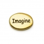 GOLD / IMAGINE