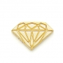 GOLD DIAMOND