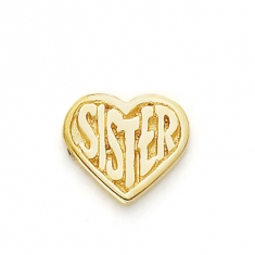 GOLD / SISTER