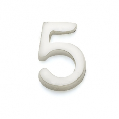 SILVER 5