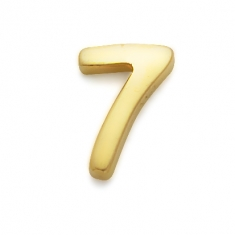 GOLD 7
