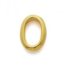GOLD 0