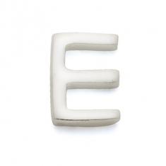SILVER E