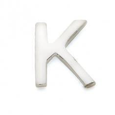SILVER K