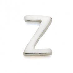 SILVER Z