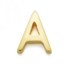 GOLD A