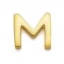 GOLD M