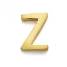 GOLD Z