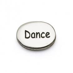 SILVER / DANCE