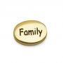 GOLD / FAMILY